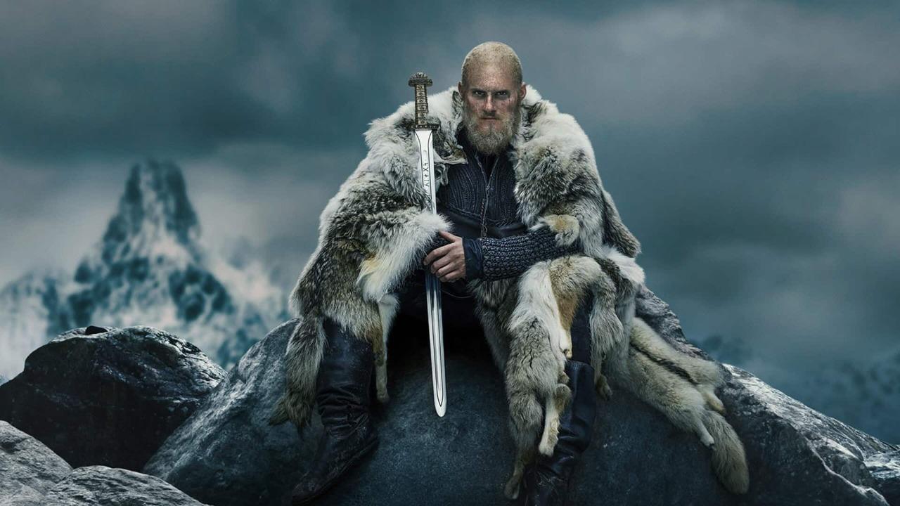 vikings-6a-temporada
