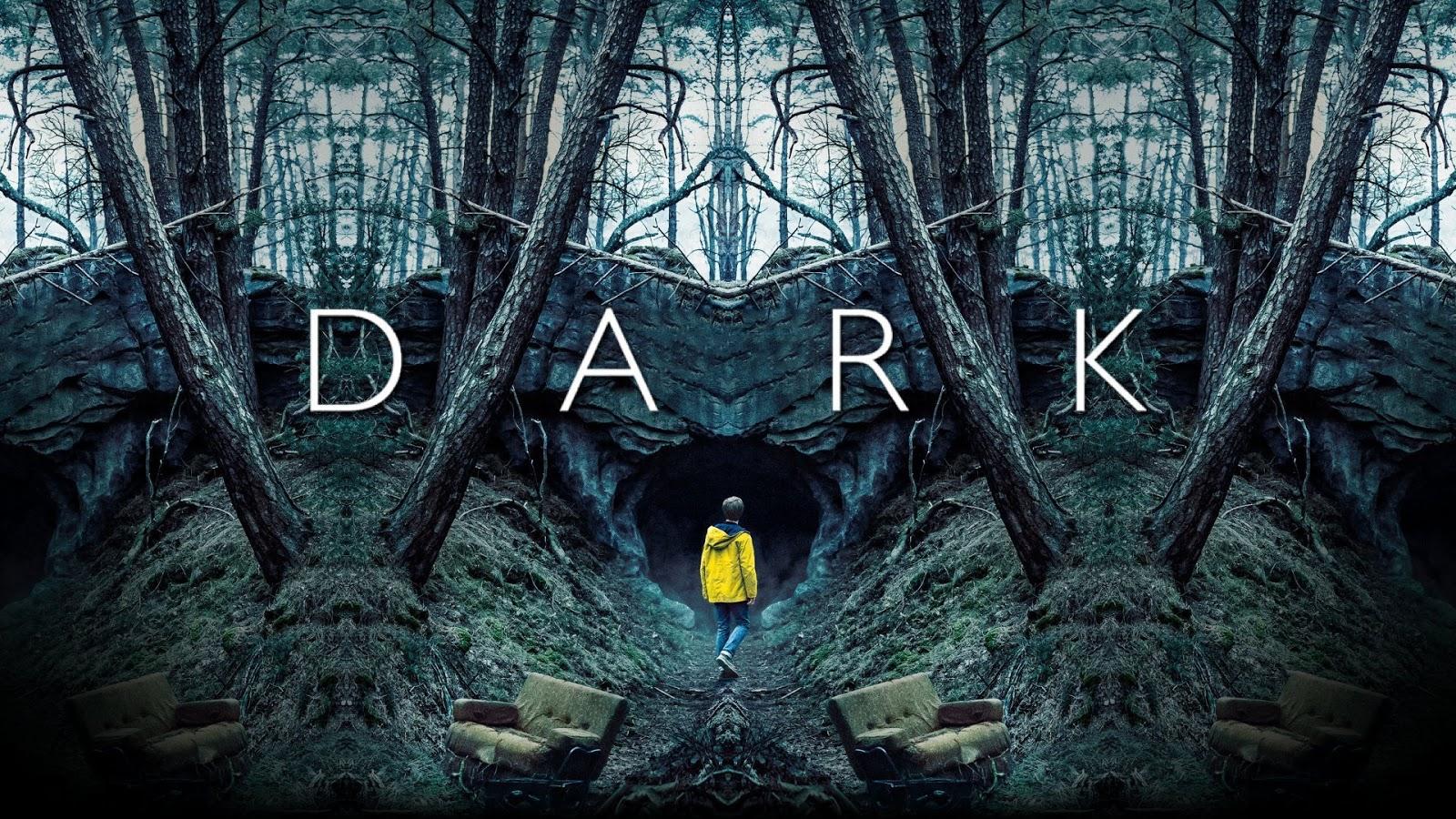 Dark | 3ª temporada ganha possível data de estreia na Netflix; veja