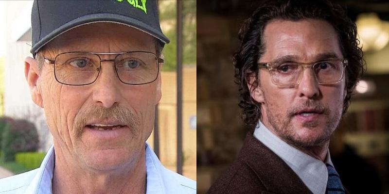 John-Reinke-–-Matthew-McConaughey