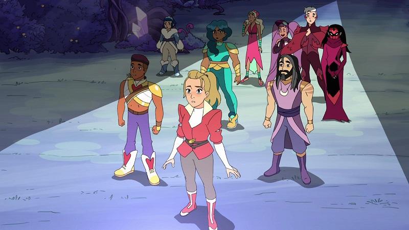 She-Ra-e-as-Princesas-do-Poder-Temporada-5