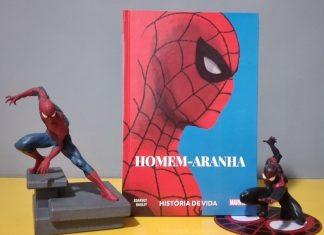 homem-aranha-história-de-vida-Esdras-Araújo-da-Silva-crítica.