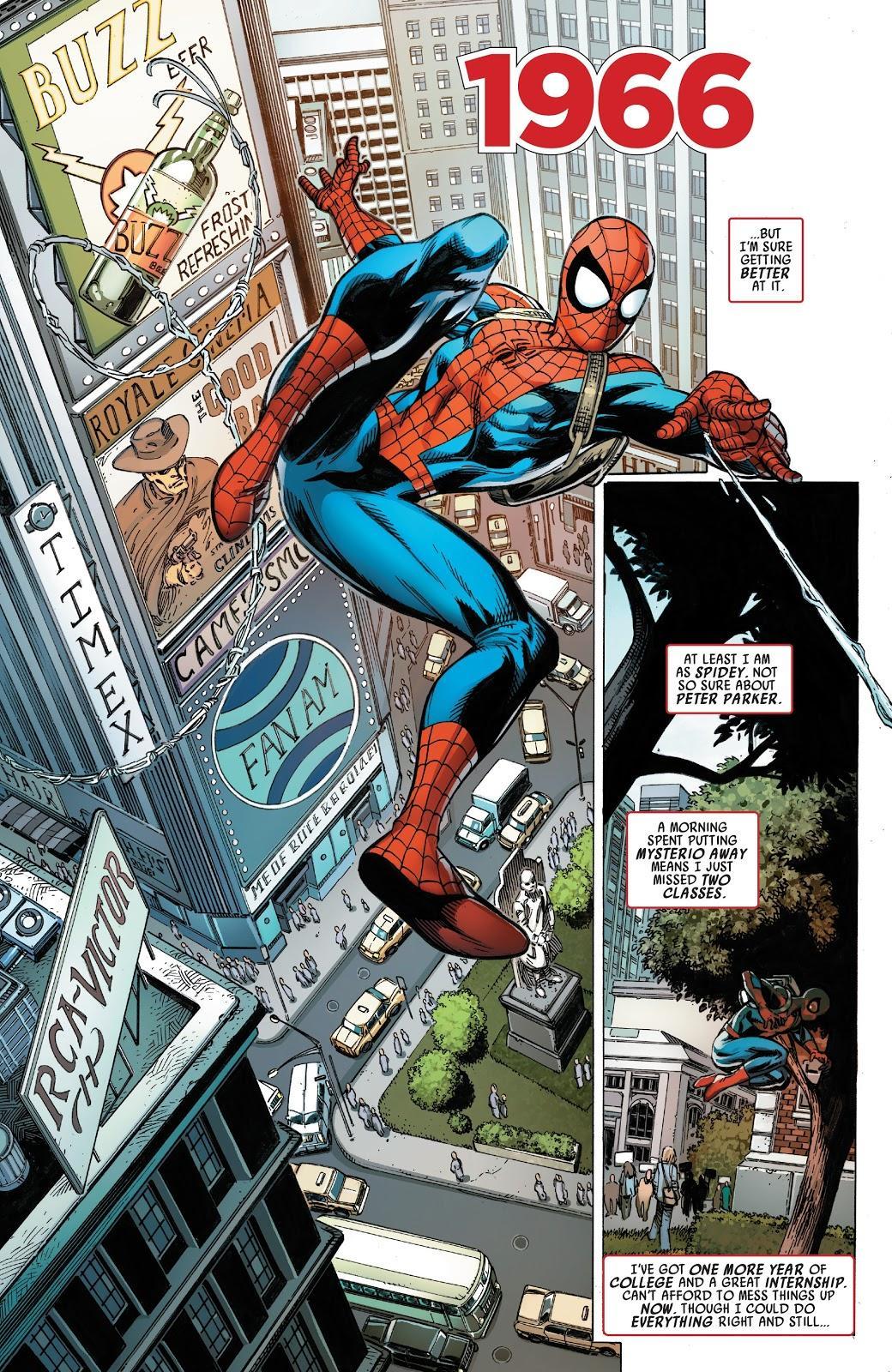 homem-aranha-história-de-vida