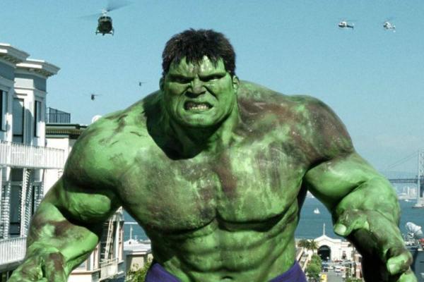 hulk-filme-2003-ang-lee