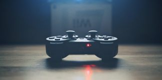 joystick-game-Photo-by-Pawel-Kadysz-on-Unsplash