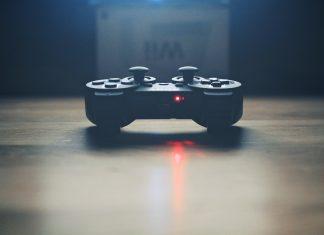 joystick-game-Photo-by-Pawel-Kadysz-on-Unsplash