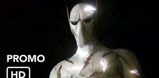 the flash episódio 6x18 pay the piper