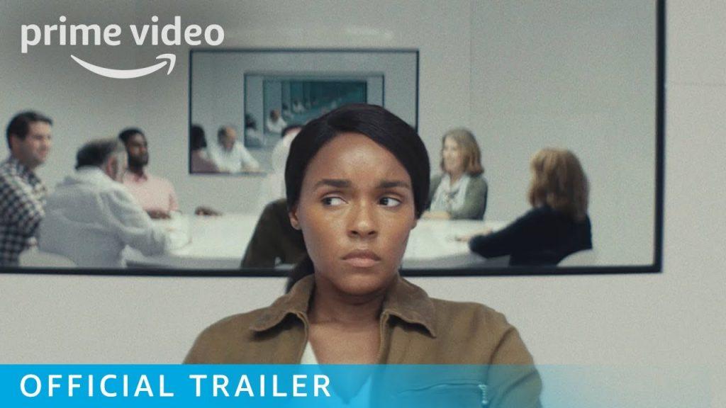 Janelle Monaé assume protagonismo em segunda temporada