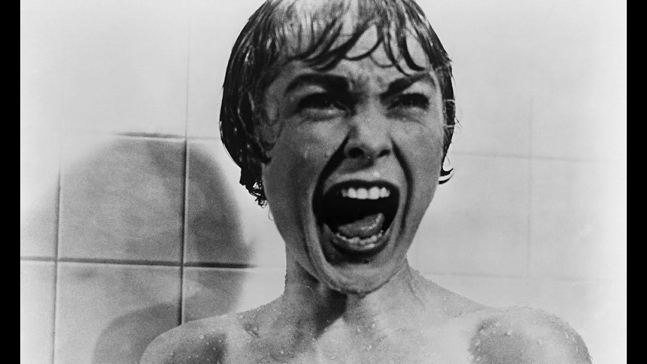 psicose-filme-1960-alfred-hitchcock