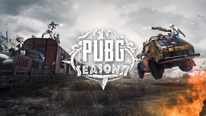 pubg-season-7