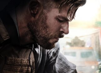 resgate-extraction-netflix-chris-hemsworth-filme