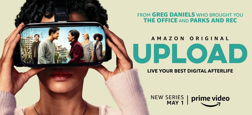 Upload-PrimeVideo