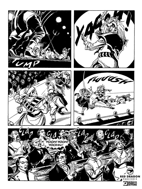 Shanghai-Devil-red-dragon-publisher-vol-1