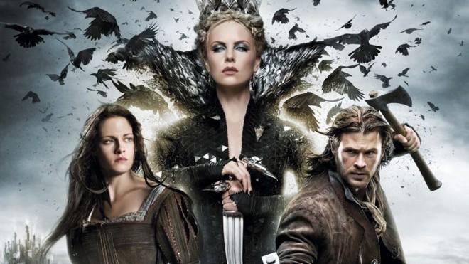 branca-de-neve-e-o-caçador-2012-filme