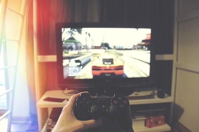 jogo games