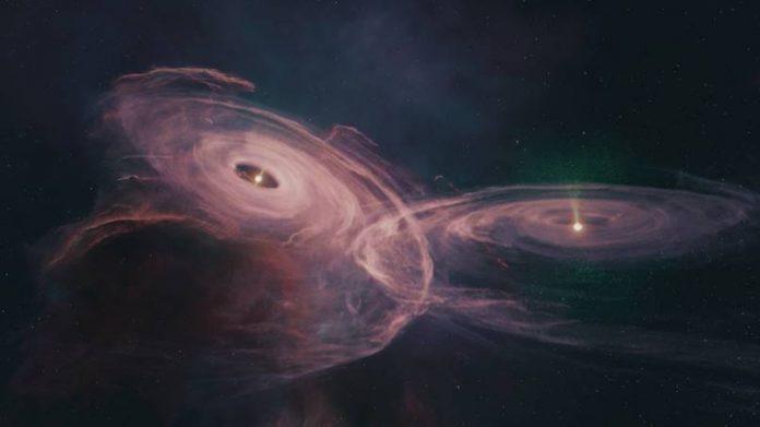 cosmos-mundos-possíveis-national-geographic-nat-geo.