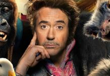 dolittle-filme-2020-robert-downey-jr