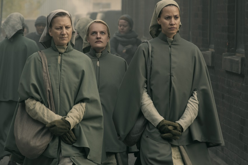 fox-premium-the-handmaids-tale-app