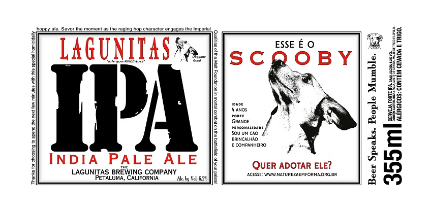 lagunitas-ipa-donate-the-logo