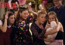 Fuller House | Últimos episódios da série chegam na Netflix; confira