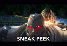 Stargirl | Episódio 2 da série DC ganha cena inédita; assista
