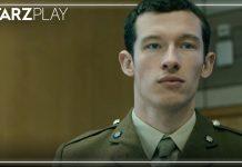 The Capture | Série policial está disponível na Starzplay; confira