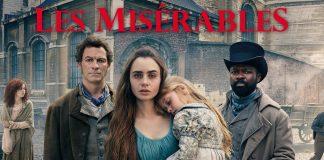os-miseráveis-Les-Misérables-victor-hugo-minissérie