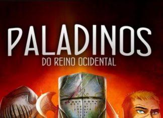 paladinos-do-reino-ocidental-mosaico-jogos