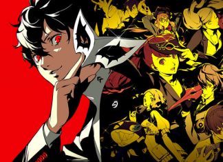 persona-5-royale
