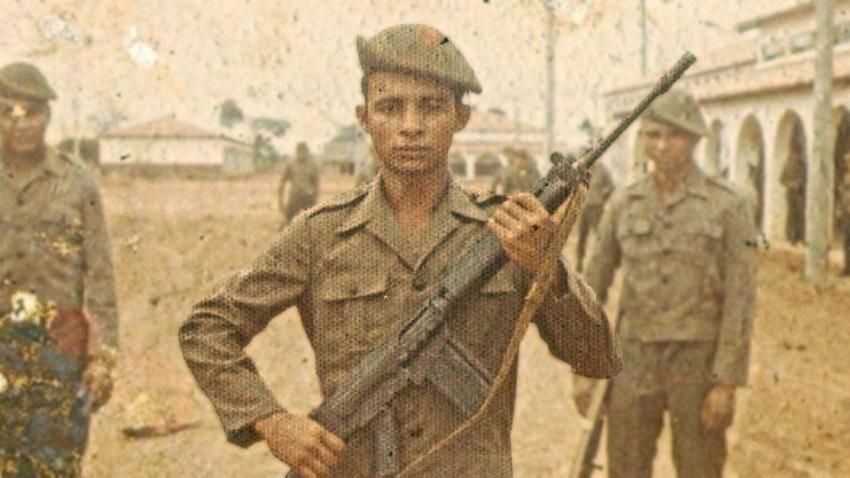 soldados-do-araguaia-documentário