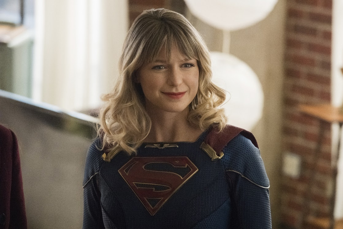 supergirl-warner-channel