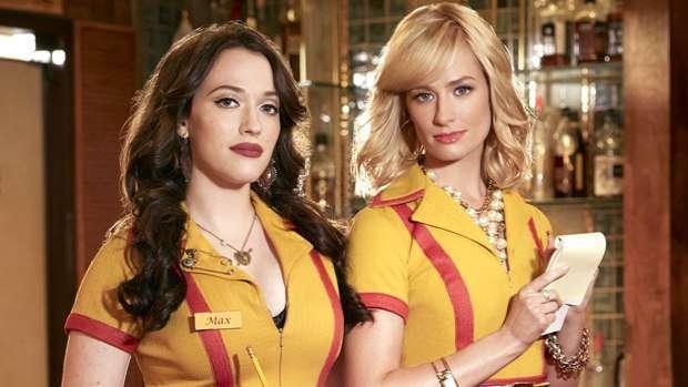 2-broke-girls-cbs-tv-show-duas-garotas-em-apuros