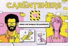 Carenteners