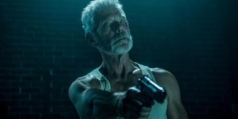 Dont-Breathe-o-homem-nas-trevas-filme-2016