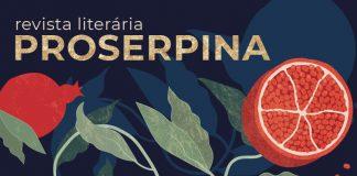 Proserpina - Catarse