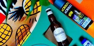 cerveja-hoegaarden-paint-and-drink