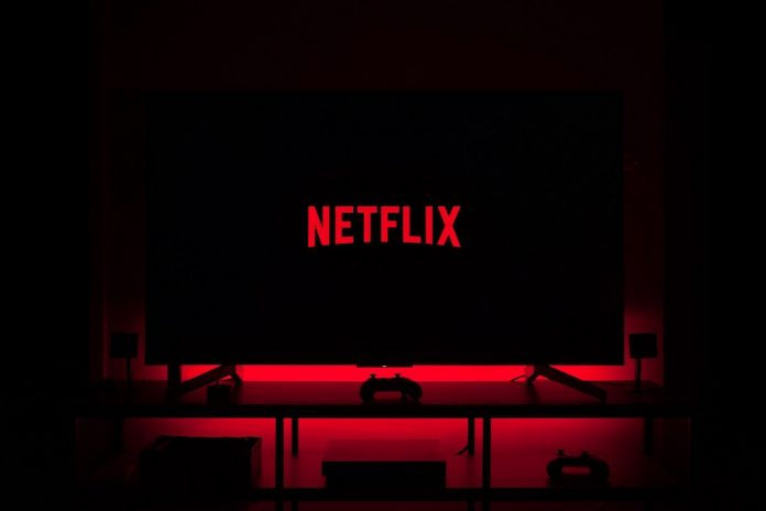 cinema-netflix