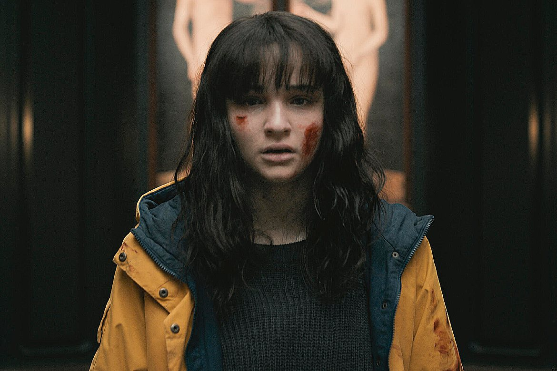 dark 3a temporada netflix