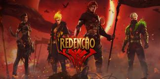 free-fire-redenção-II