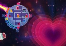 lovers-in-a-dangerous-spacetime-gameplay