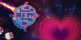 lovers-in-a-dangerous-spacetime-gameplay