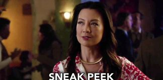 Agents of SHIELD | Episódio 7x05 ganha cena inédita para você assistir