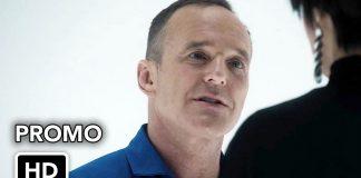 "Agents of SHIELD | Episódio 7x06 ""Adapt or Die"" ganha promo; confira"