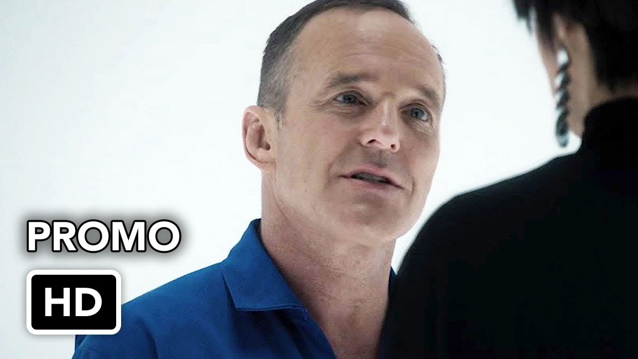 Agents of SHIELD | Episódio 7x06