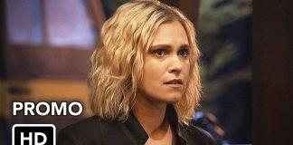 """The 100   Assista a promo do episódio 7x04, """"Hesperides"""""""