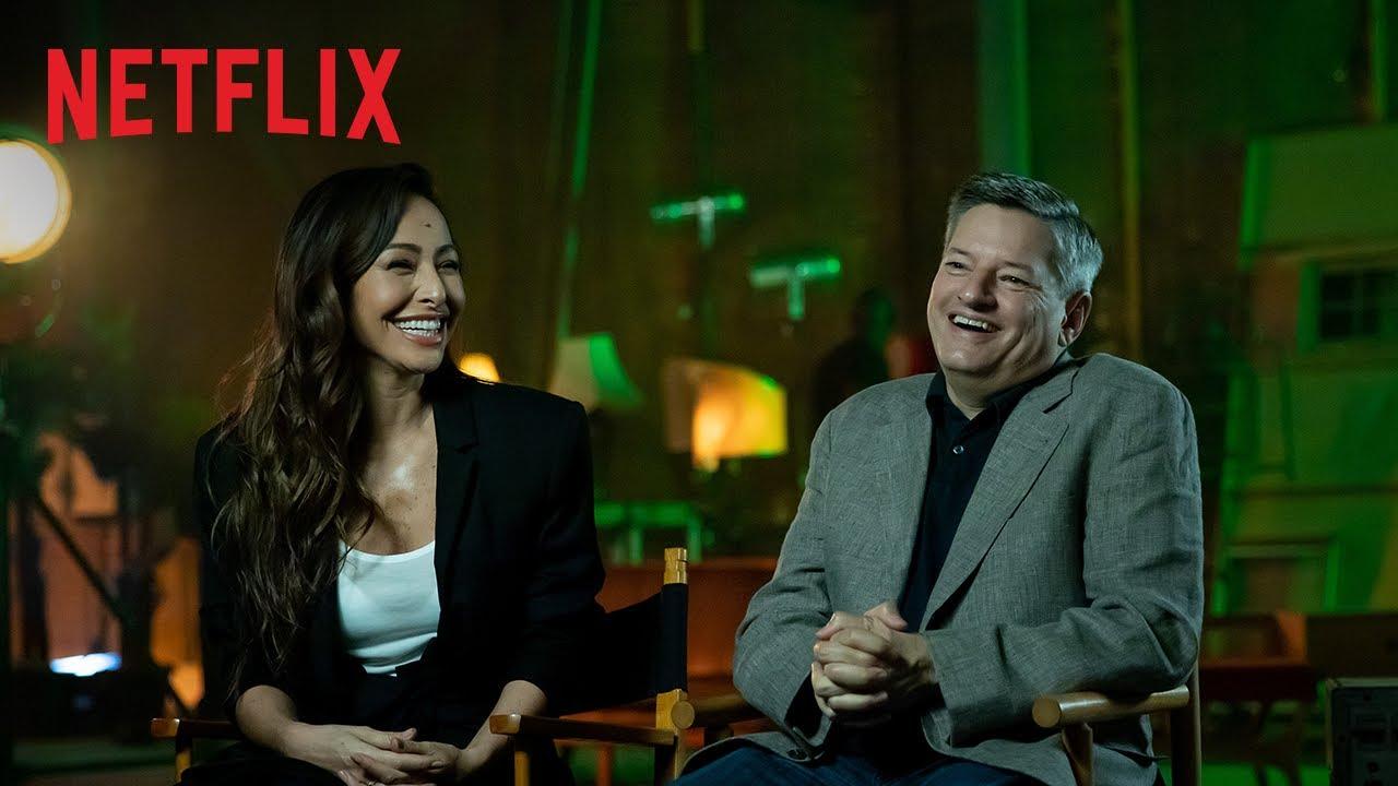 Reality Z | Série brasileira de zumbis já está disponível na Netflix