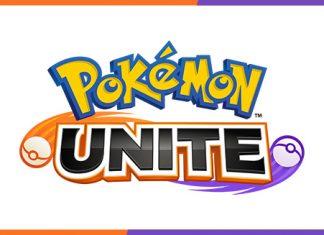 pokémon-unite