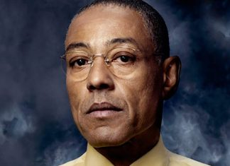 Far Cry - Giancarlo Esposito
