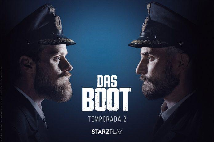 das-boot-2a-temporada-starzplay