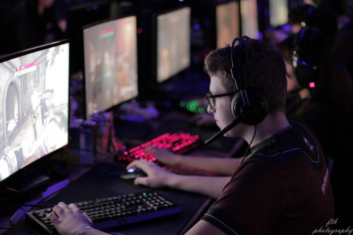 esports-game-proplayer