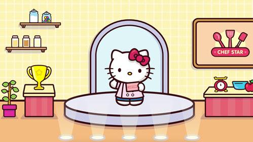hello-kitty-e-amigos-chef-star-playkids-app
